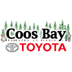Coos Bay Toyota
