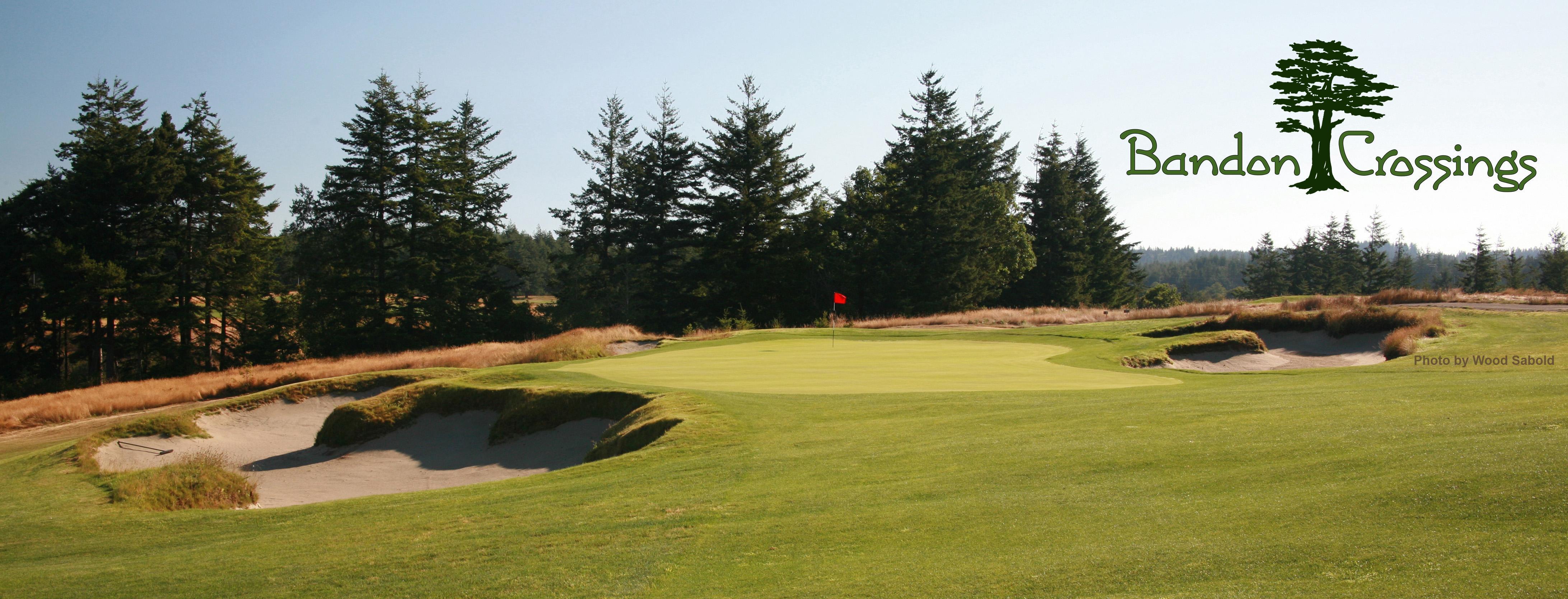 golf course in bandon oregon public golf course near medford