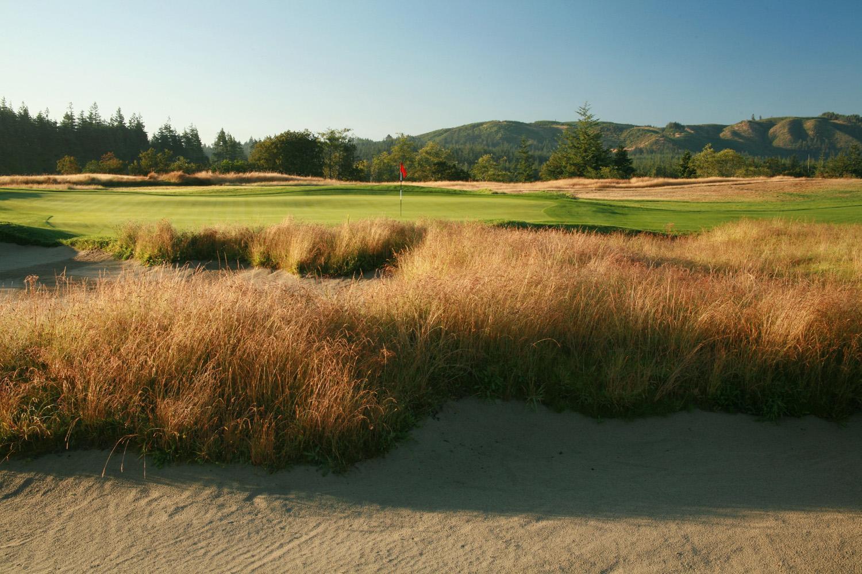 Golf Course in Bandon, Oregon | Public Golf Course near Medford ...